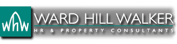 Ward Hill Walker, HR & Property Consultants